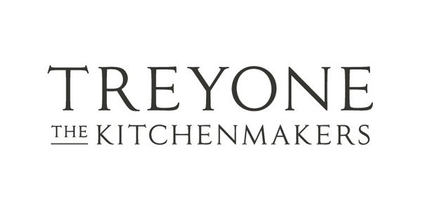 Cornish Galleries Sponsor Treyone