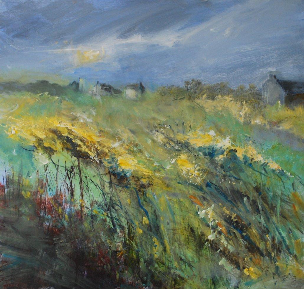 Buy Cornish Art Susan Gray 2