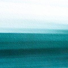 Turquoise Stripe Closeups 7