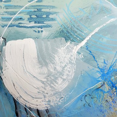 Buy Corniosh Art Robin Martin Wipe Out 1