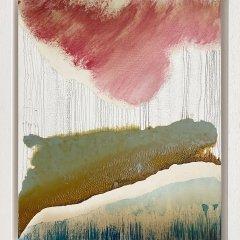 Buy Cornish Art Sara Owen Landscape