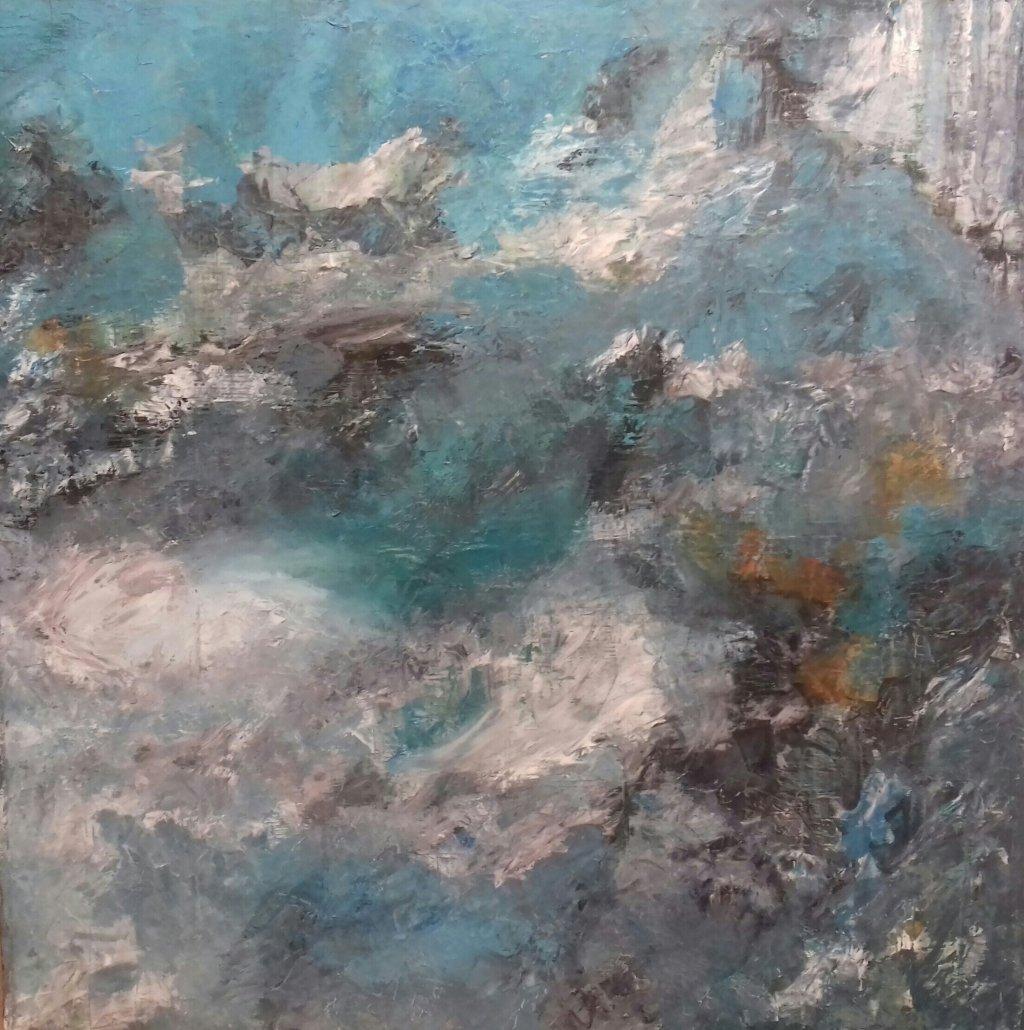 Buy Cornish Art Darren Paul Clark 3