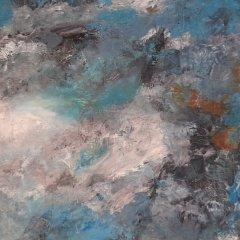 Buy Cornish Art Darren Paul Clark The Eye Of The Storm 3