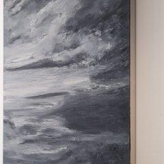 Buy Cornish Art Darren Paul Clarke Memories Of The Sea Side