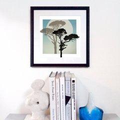 Buy Cornish Art Graham Black Moonshadowpines