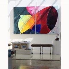 Buy Cornish Art Jane Hagan #13 In Situ