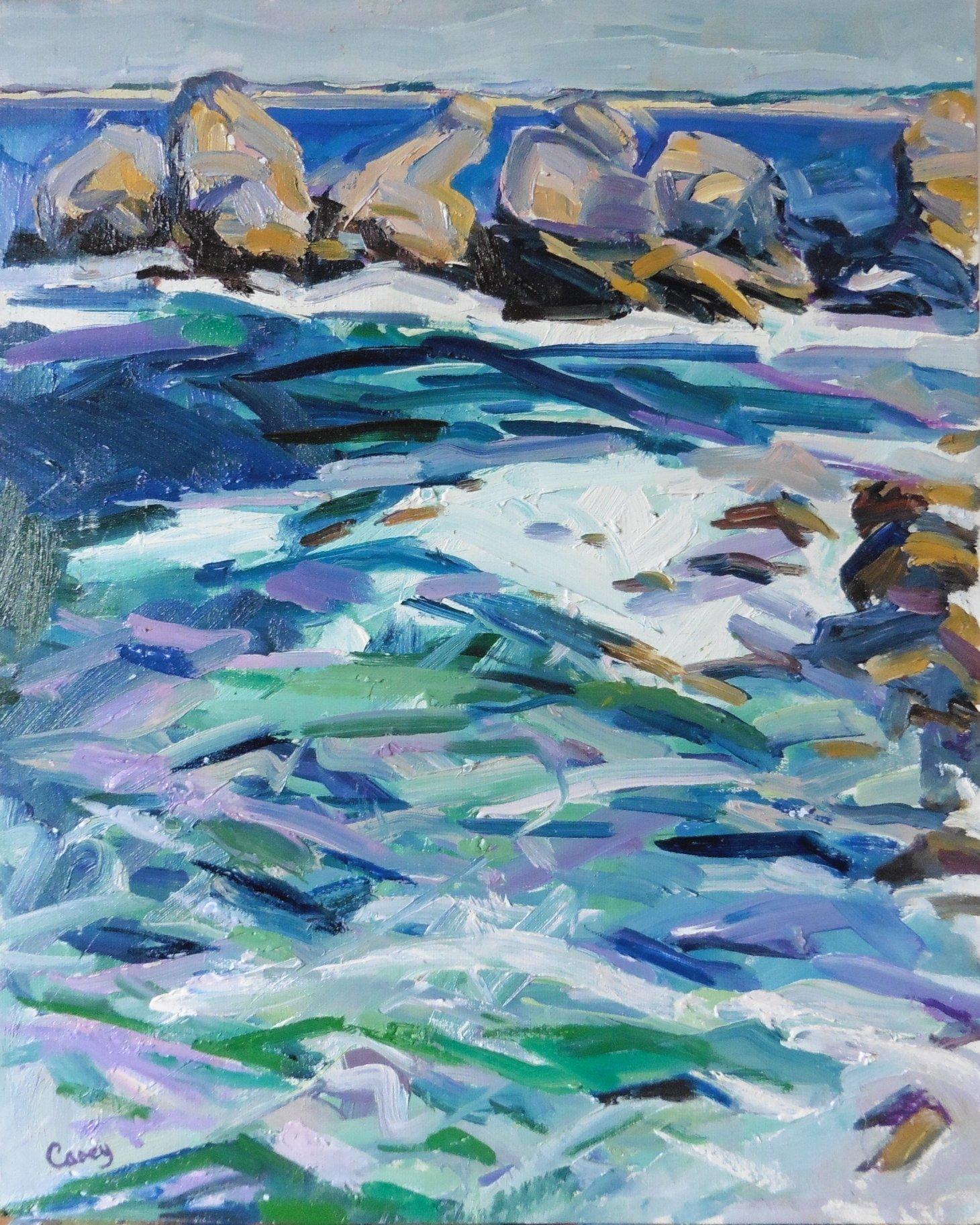 buy_cornish_art-jim_carey-the_sea_is_wild_today