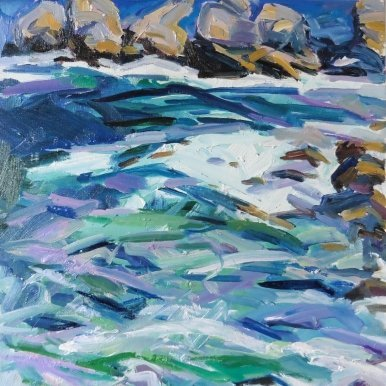 buy_cornish_art-jim_carey-the_sea_is_wild_today