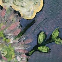 Buy Cornish Art Jo Salmon Pink Carnations