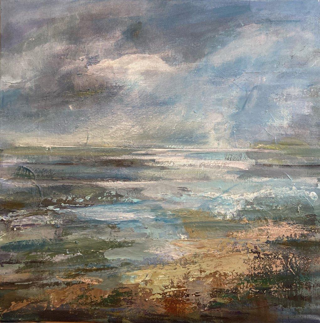 Buy Cornish Art Joanna Commings