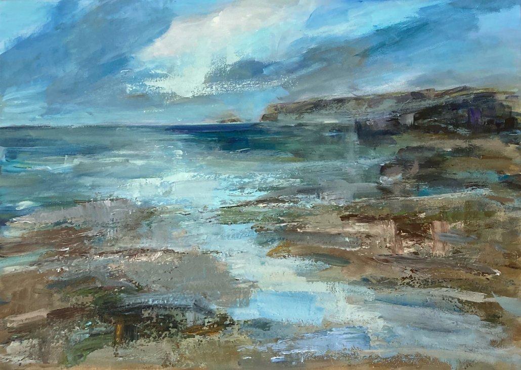 Buy Cornish Art Joanna Commings 3