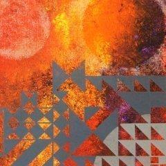 Buy Cornish Art Knight Sherring Fire Dreams Detail 2