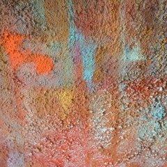 Buy Cornish Art Marielle Indian Summer Close Up 3