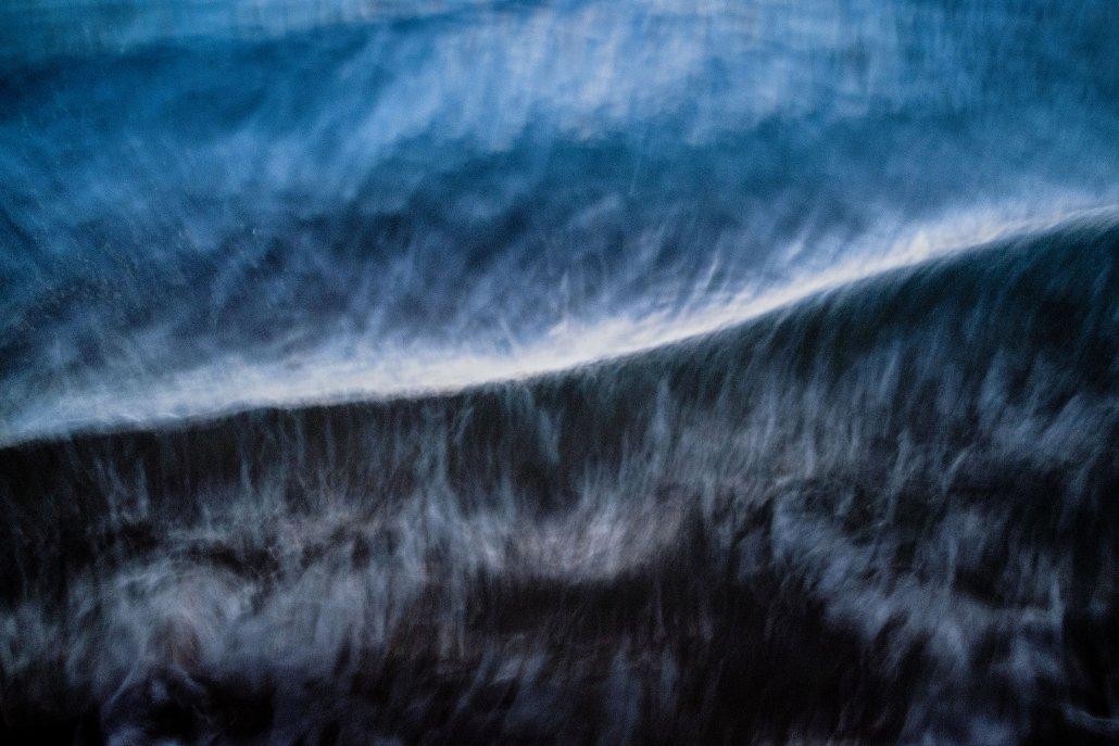 Buy Cornish Art Matt Keeble Barbados