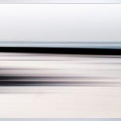 Buy Cornish Art Matt Keeble Black Line Main