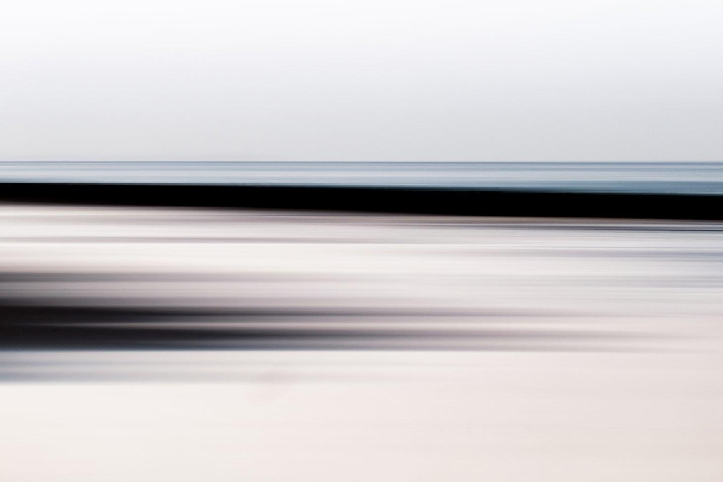 Buy Cornish Art Matt Keeble Black Line Main S