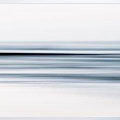 Buy Cornish Art Matt Keeble Blue Lines Main