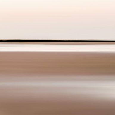 Buy Cornish Art Matt Keeble Morning Sands