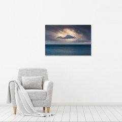 Buy Cornish Art Matt Keeble Wander In Situ