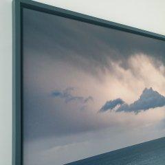 Buy Cornish Art Matt Keeble Wander S