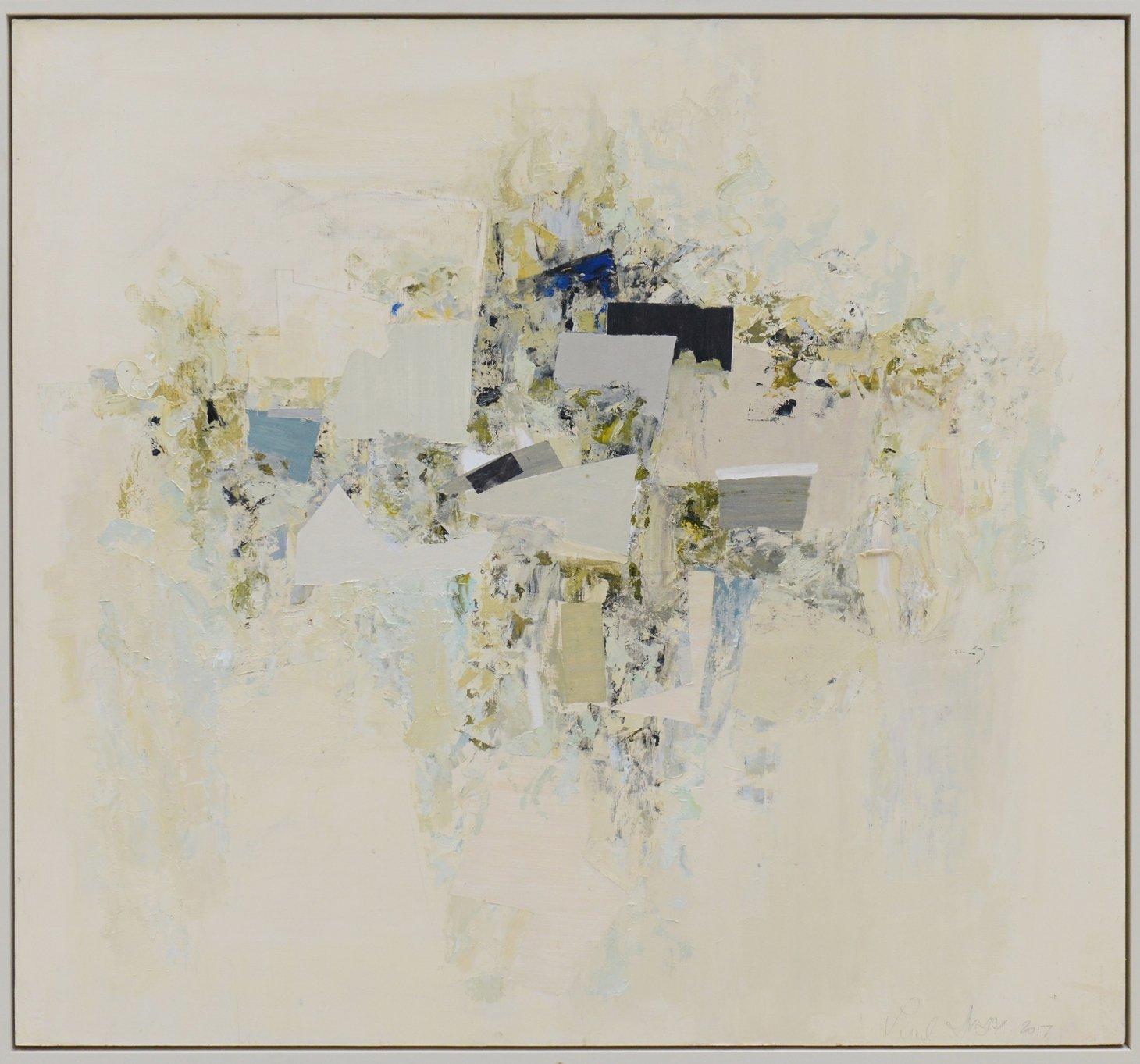 Buy Cornish Art Paul Armitage Carnside 3 Primary