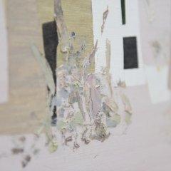 Buy Cornish Art Paul Armitage El Cortijo Close Up