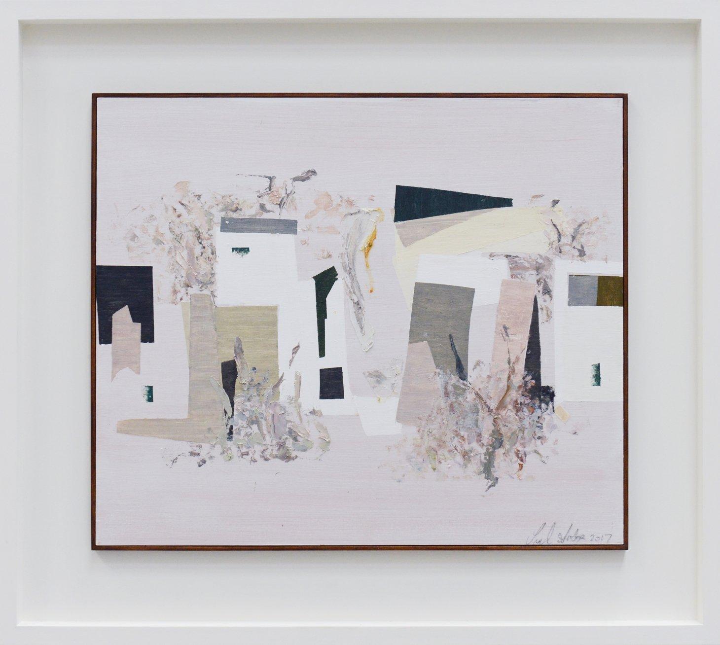 Buy Cornish Art Paul Armitage El Cortijo Primary