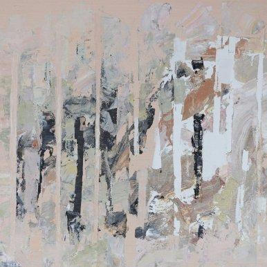 Buy Cornish Art Paul Armitage Homeland Close Up 2