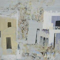 Buy Cornish Art Paul Armitage The Balcony Close Up 3