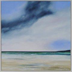 Buy Cornish Art Phil Ford Skyscape No 1 Main