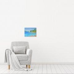 Buy Cornish Art Richard Cliff In Situ
