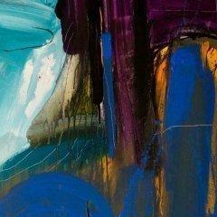 Buy Cornish Art Roy Goodman Bedruthen Steps Close Up