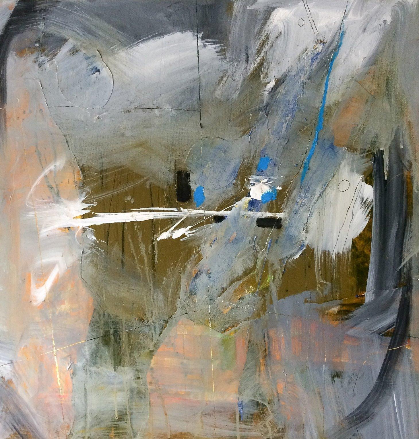 Buy Cornish Art Roy Goodman Blue Streak 1