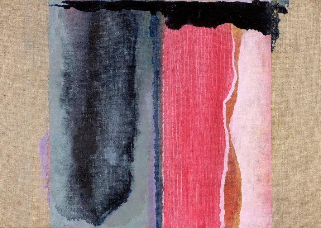 Buy Cornish Art Sara Owen Shadows From The Ink Drawing
