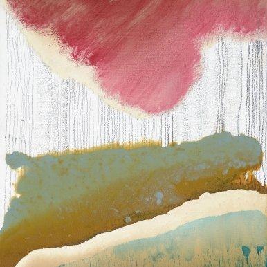 Sara Owen - Landscape