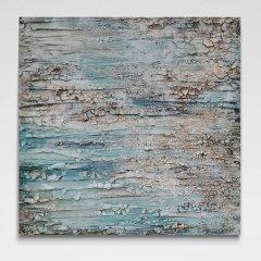 Buy Cornish Art Shelly Cook Rubbed Raw Main
