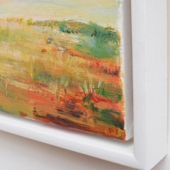 Buy Cornish Art Victoria Gillow Follow In My Footsteps