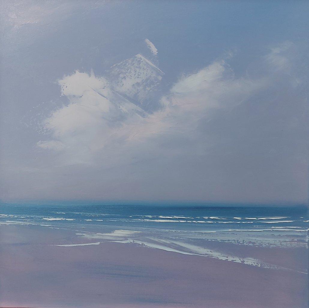 Buy Cornishart Robin Martin Seascape