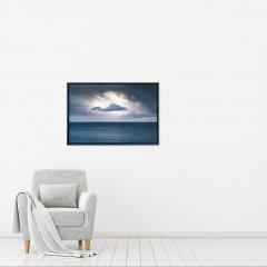 Cornish Art XXXX Scale Chairxx