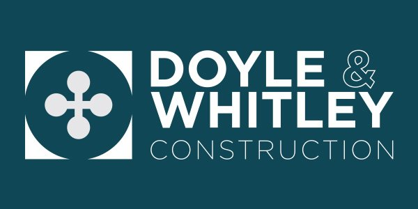 Supporting Cornish Art Doyle And Whitley Building Contractorrs
