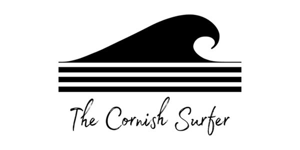Supporting Cornish Art The Cornish Surferr Lifestyle Products